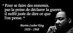 #MartinLk