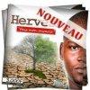 Hervesh