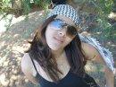 Photo de soky2