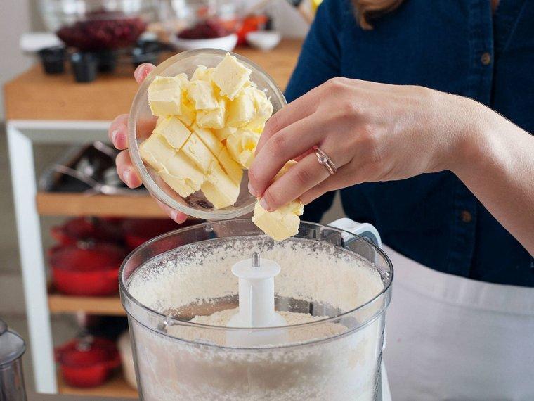 How to Make Cherry Pie Drink Recipe