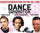 Photo de dancegeneration-sudEst