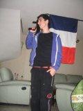 Photo de Piou-Piou67