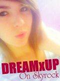 Photo de DREAMxUP