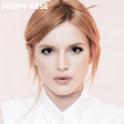 Photo de Dream-Rose