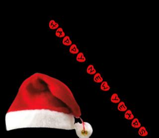 Qui a hâte d'être à Noel et nouvel an?