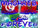 Photo de maghreb-93