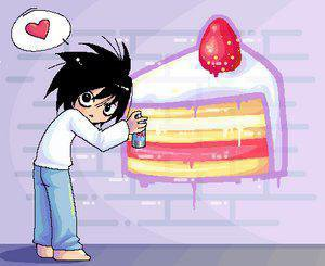 Wants ~