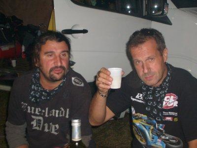 BOL D'OR 2010
