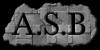ASB-team