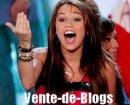 Photo de Vente-de-Blogs