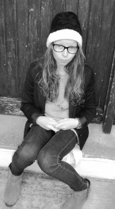 ♥♥♥♥♥♥    Le blogueur ( Moi-même )   ♥♥♥♥♥♥