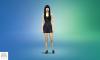 Miss Sims - Episode 3 - Partie 2