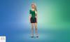 Miss Sims - Episode 3 - Partie 3