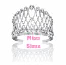 Photo de Miss--Sims
