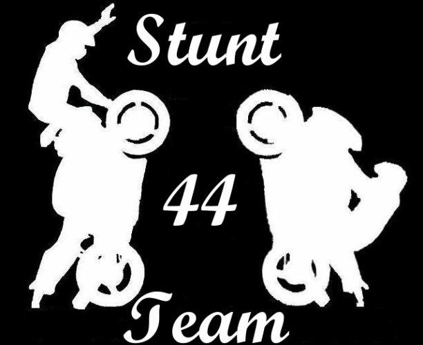 stunt44team