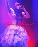 Photo de kanonwakeshimaetautresss