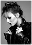 Photo de Luu-ne