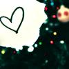 Buono-Love-x3