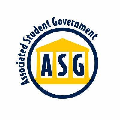 Student Governance
