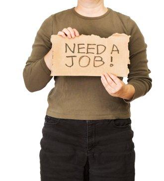 Balance a College Job