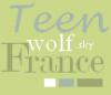 TeenWolfFrance