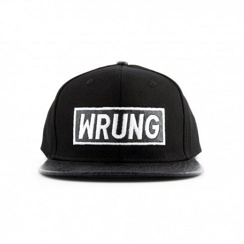 CAPS WRUNG!!!!