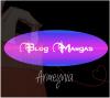 Armeynia
