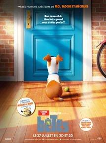 Film 1-Comme des bêtes