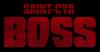 Saint Cyr BOSS Feat Mano,Limsa,Kero