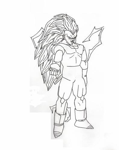 Blog de dragon-ball-after-z
