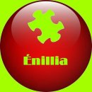 Photo de enillia