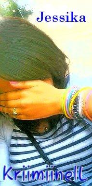 *Jessika ♥.
