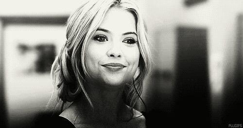 Tu m'insultes avec des mots ? Je t'emmerde avec mon sourire !