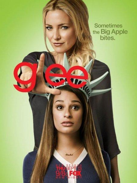 The New Rachel. ♥