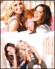 Tisdale-Ashley-Michelle