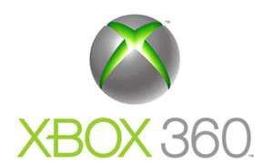 Xbox360 logo