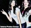 :)        Selena & Miley ;)