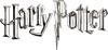 Présentation de l'histoire d'Harry Potter!
