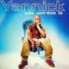 Yannik, ces soirées la  (2014)