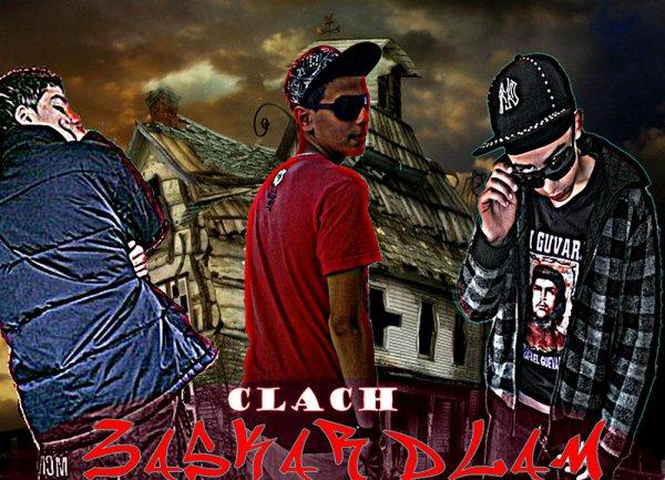 Mjhol Feat Thug Mic Feat Mc Nidal