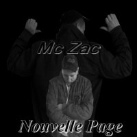 Nouvelle page / Regarde moi - Feat Romna (2012)