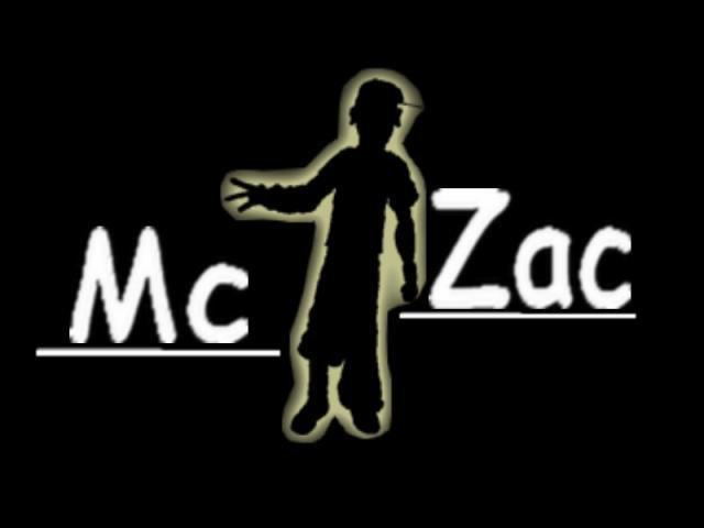 Mc Zac