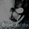 Photo de SilentMelody