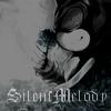 SilentMelody
