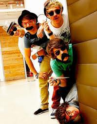 mustaches ♥♥♥♥