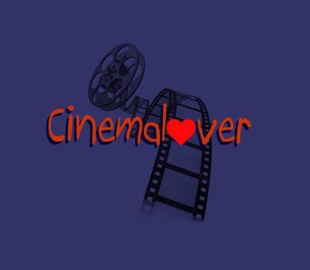 Cinemal♥ver