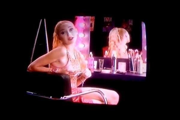 Nouvelle Promo et photos Violetta 3 ! ^-^