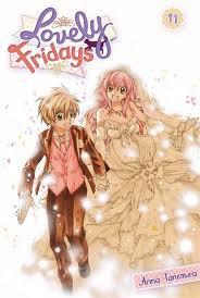 Lovely Fridays