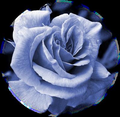 ☆●═══════════◄KDO TRES TRES PERSO DE MA SOEURETTE CHERIE MARIE ALIAS PORTHOS  ►═══════════● ☆
