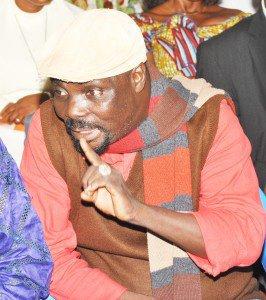La Confédération Syndicale des Travailleurs du Bénin soutient les magistrats et tous les travailleurs de la Justice